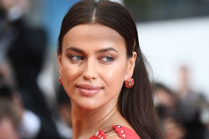 cannes-2018-make-up-01