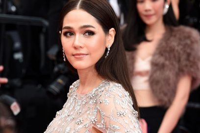 cannes-2018-make-up-03