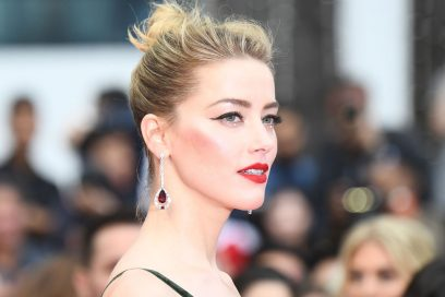 cannes-2018-make-up-06