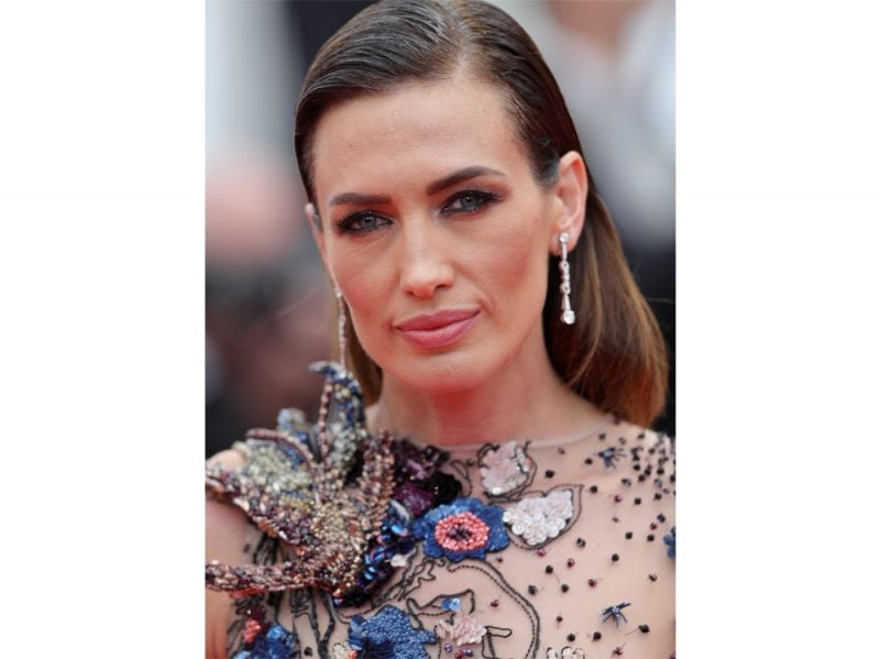 cannes-2018-make-up-07