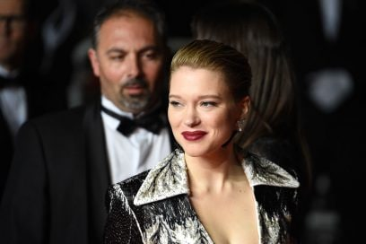 cannes-2018-make-up-10