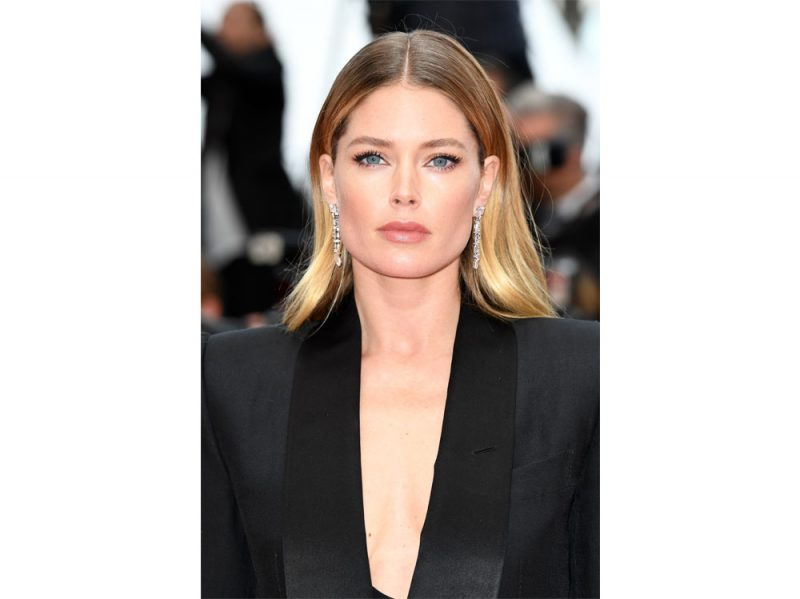 cannes-2018-make-up-star-01