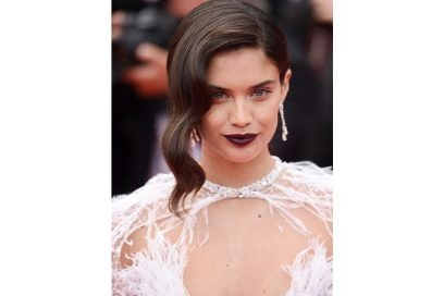 cannes-2018-make-up-star-03