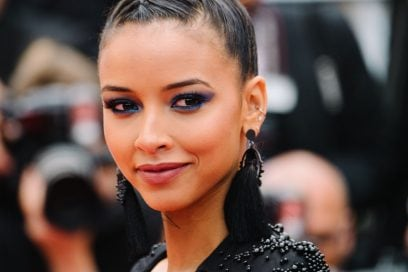 cannes-2018-trucco-star-01