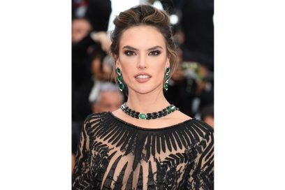 cannes-2018-trucco-star-02