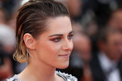 cannes-2018-trucco-star-03