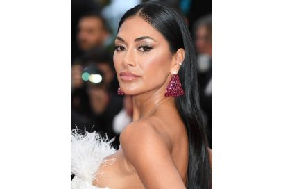 cannes-2018-trucco-star-07