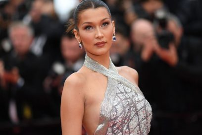 cannes-2018-trucco-star-08
