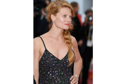 cannes-2018-trucco-star-09