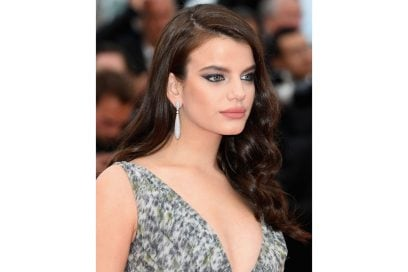 cannes-2018-trucco-star-10