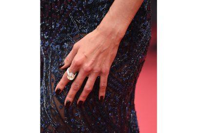 cannes-2018-unghie-manicure-colore-smalto-06