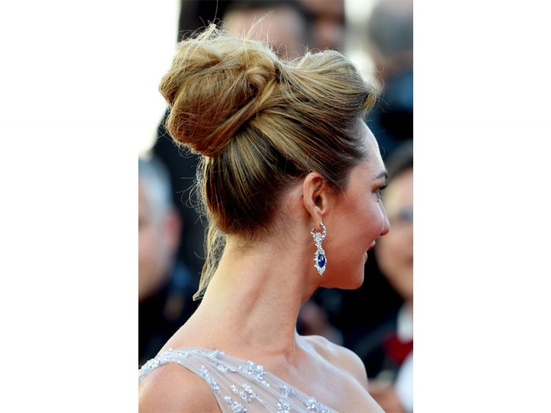 cannes-capelli-star-07