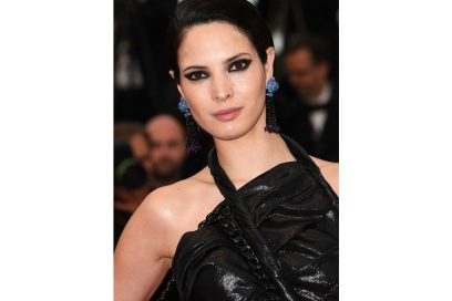 cannes-make-up-star-03