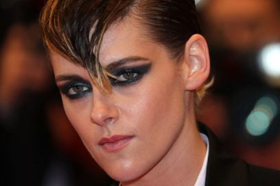 cannes-make-up-star-07
