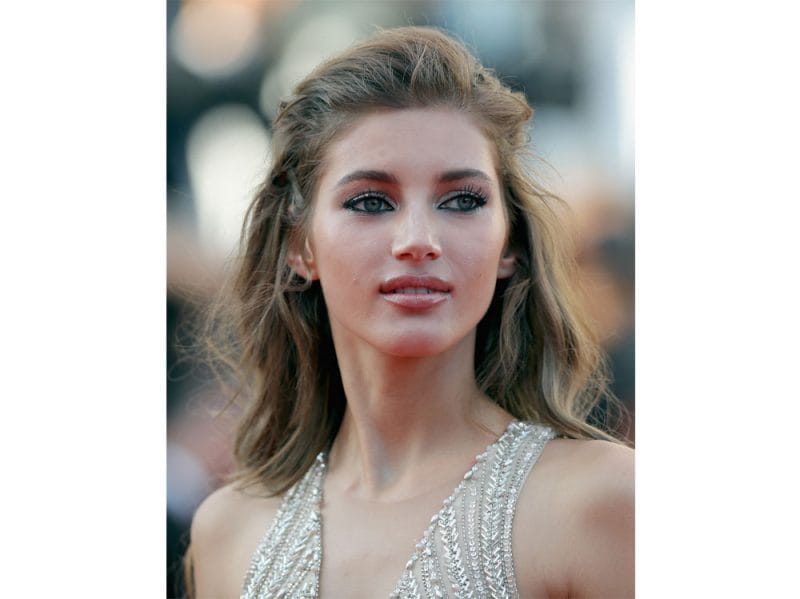 cannes-make-up-star-14