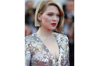 cannes-make-up-star-15