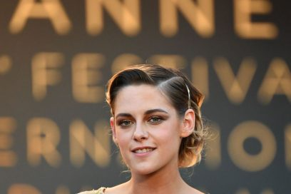 cannes-make-up-star-18