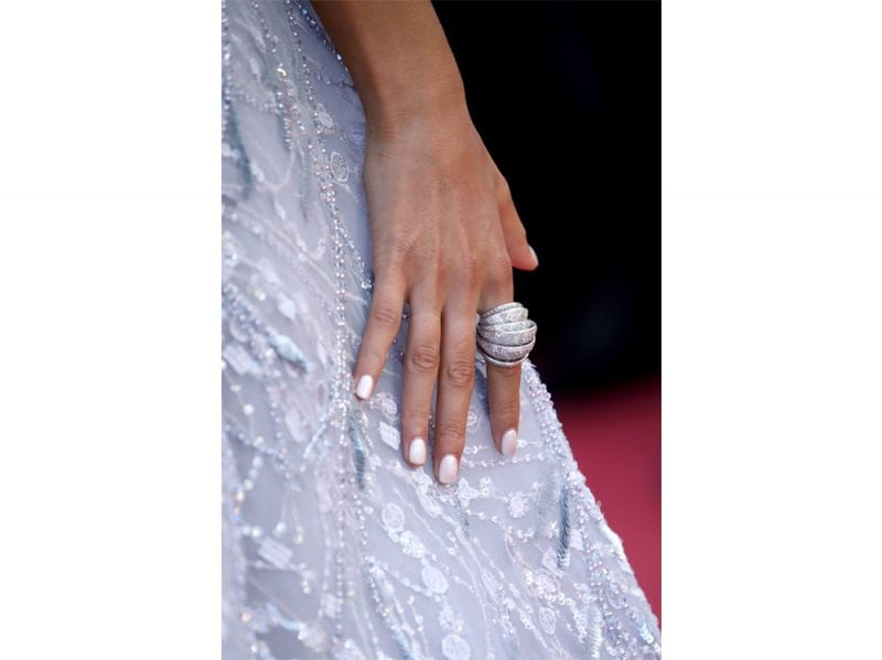 cannes-unghie-manicure-star-02