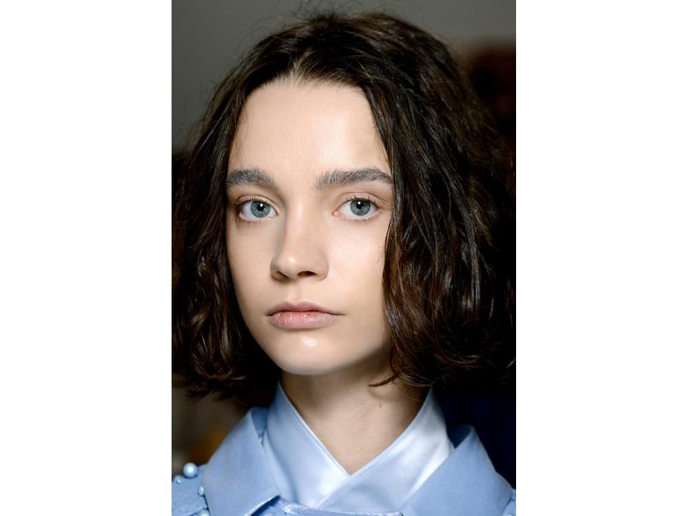capelli a caschetto estate 2018 (3)