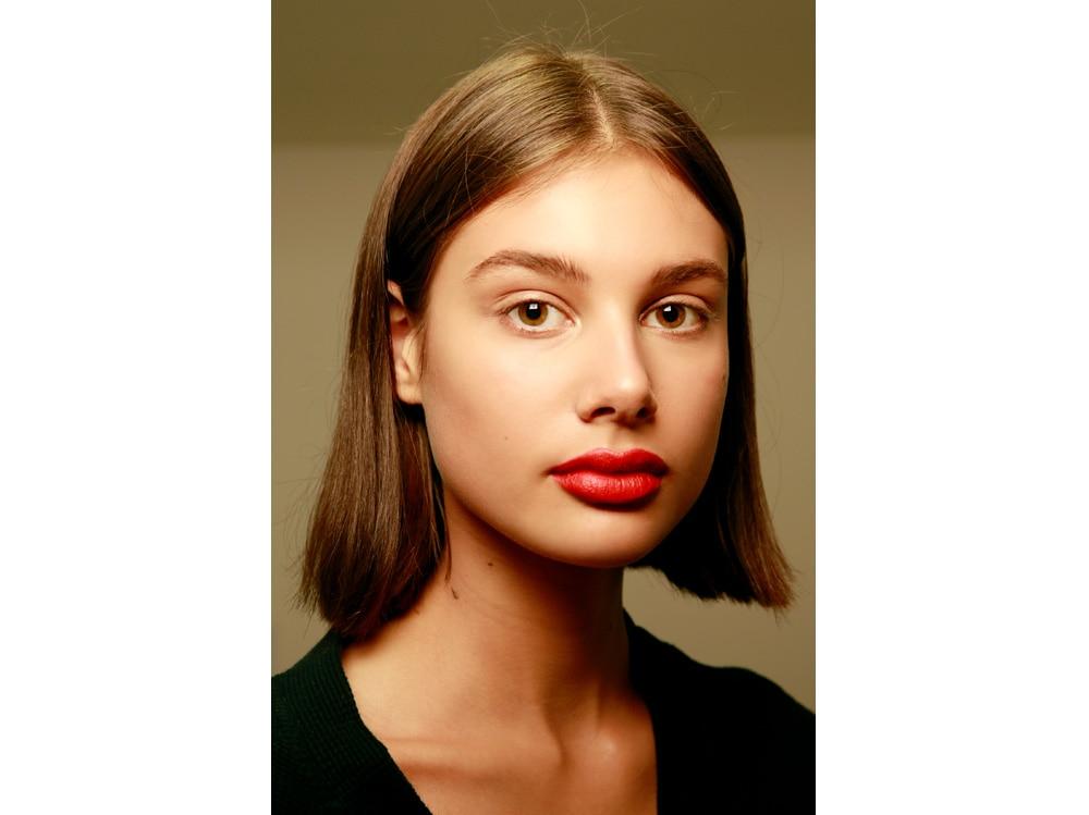 capelli a caschetto estate 2018 (5)