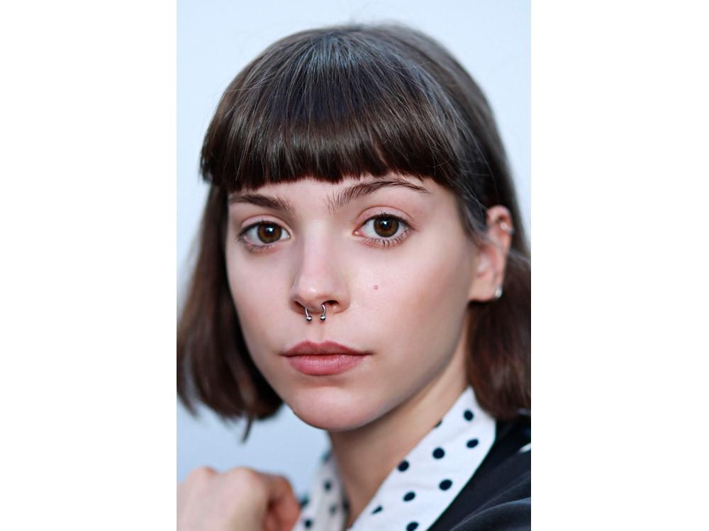 capelli a caschetto estate 2018 (6)