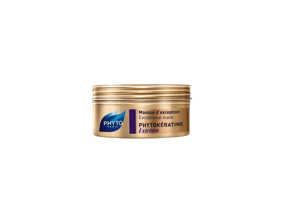 capelli-come-funzionano-i-prodotti-ristrutturanti-e-riparatori-MASK-FACE-FOND-BLANC-23-02-15