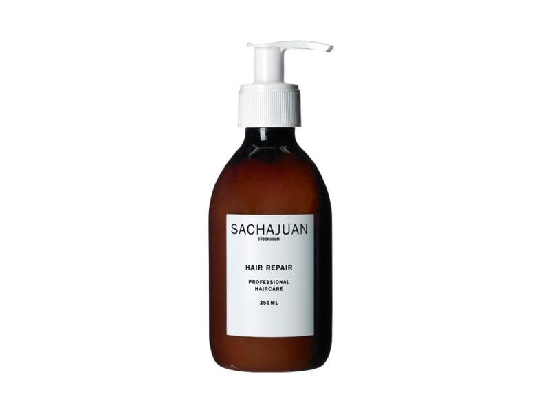 capelli-come-funzionano-i-prodotti-ristrutturanti-e-riparatori-SACHAJUAN_Hair Repair 250 ml 300 dpi