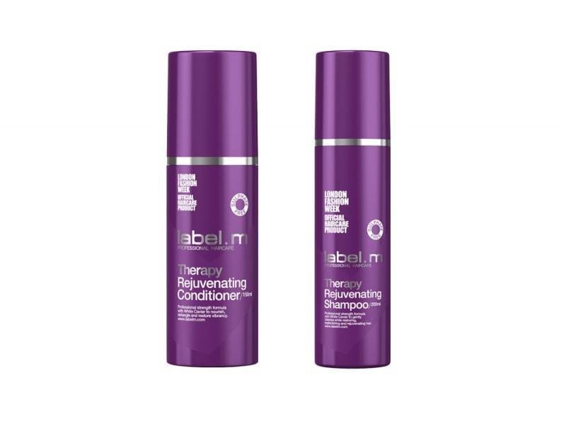 capelli-come-funzionano-i-prodotti-ristrutturanti-e-riparatori-label.m_Therapy