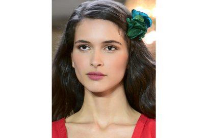 capelli-gli-accessori-estivi-per-impreziosire-la-chioma-Agnes-B_clp_W_S18_PA_081_2798396