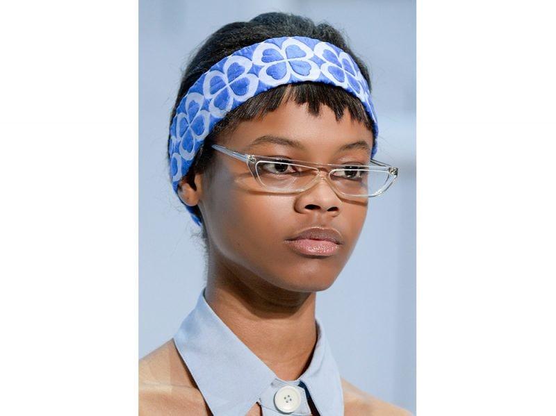 capelli-gli-accessori-estivi-per-impreziosire-la-chioma-Anya-Hindmarch_clp_W_S18_LO_059_2799476