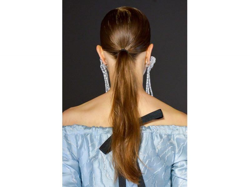 capelli-gli-accessori-estivi-per-impreziosire-la-chioma-Christian-Pellizzari_clp_W_M_S18_MI_074_2681681