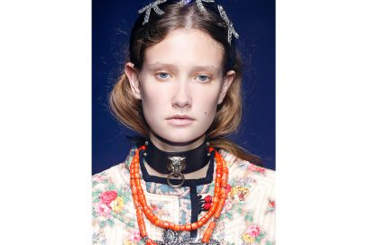 capelli-gli-accessori-estivi-per-impreziosire-la-chioma-Gucci_clp_W_M_S18_MI_072_2802787