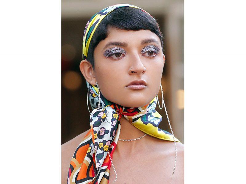 capelli-gli-accessori-estivi-per-impreziosire-la-chioma-Jour-Ne_clp_W_S18_PA_067_2801019