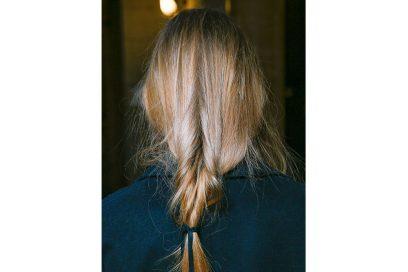 capelli-gli-accessori-estivi-per-impreziosire-la-chioma-Moon-Young-Hee_bst_W_S18_PA_002_2774864
