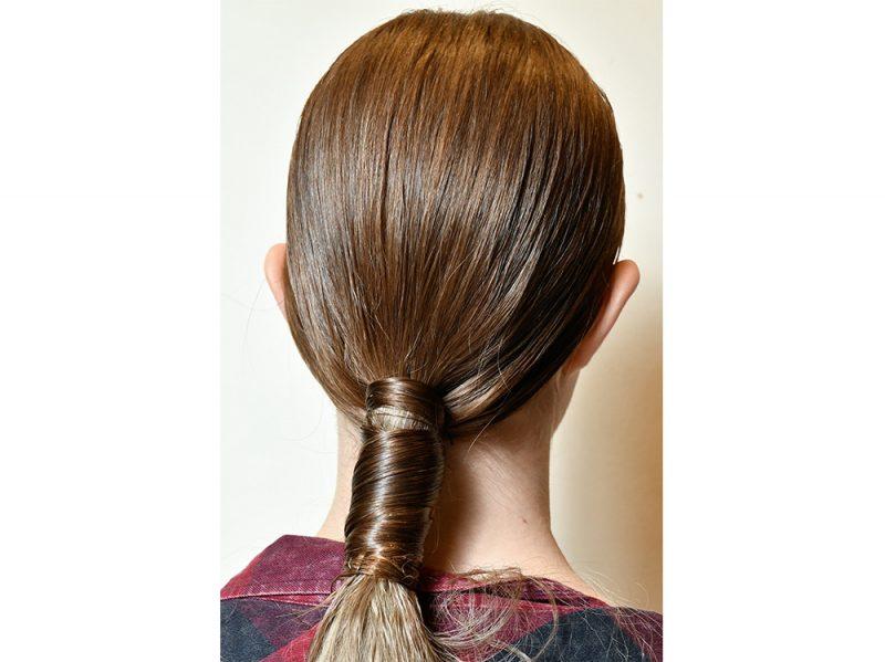 capelli-gli-accessori-estivi-per-impreziosire-la-chioma-Pascal-Millet_bst_W_S17_PA_005_2518143