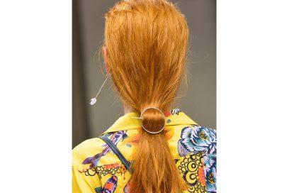 capelli-gli-accessori-estivi-per-impreziosire-la-chioma-Paul-Smith_clp_W_M_S18_PA_177_2694552