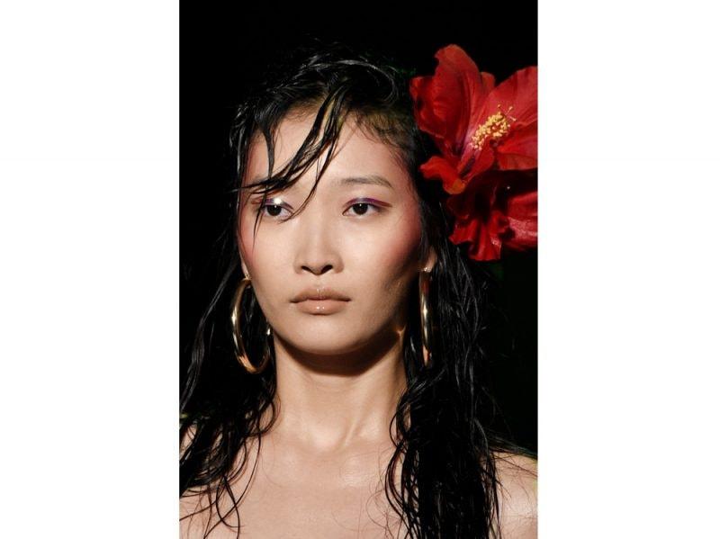 capelli-gli-accessori-estivi-per-impreziosire-la-chioma-The-Blonds_clp_W_S18_NY_062_2800603