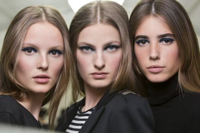 chanel cruise collection 2019 make up (10)