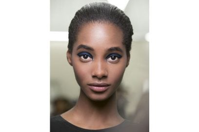 chanel cruise collection 2019 make up (11)