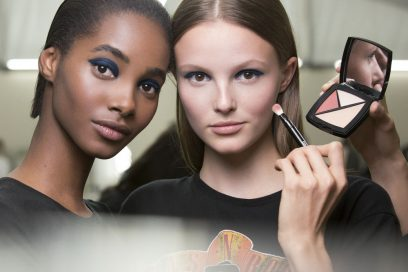 chanel cruise collection 2019 make up (12)
