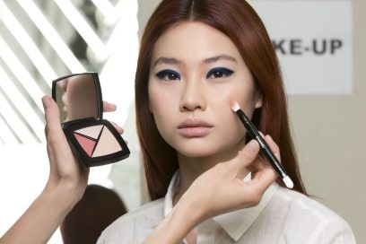 chanel cruise collection 2019 make up (5)