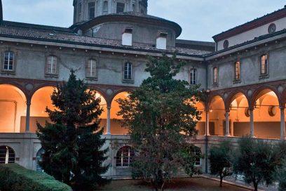 Cosa fare a Milano nel weekend del 26 e 27 maggio