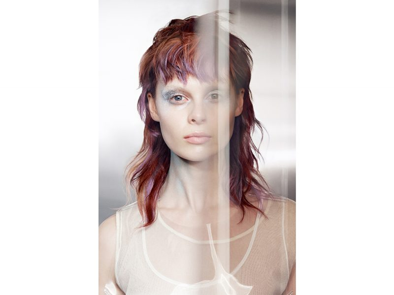 colore-capelli-saloni-primavera-estate-2018-goldwell