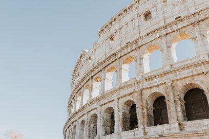 I 10 migliori parrucchieri di Roma