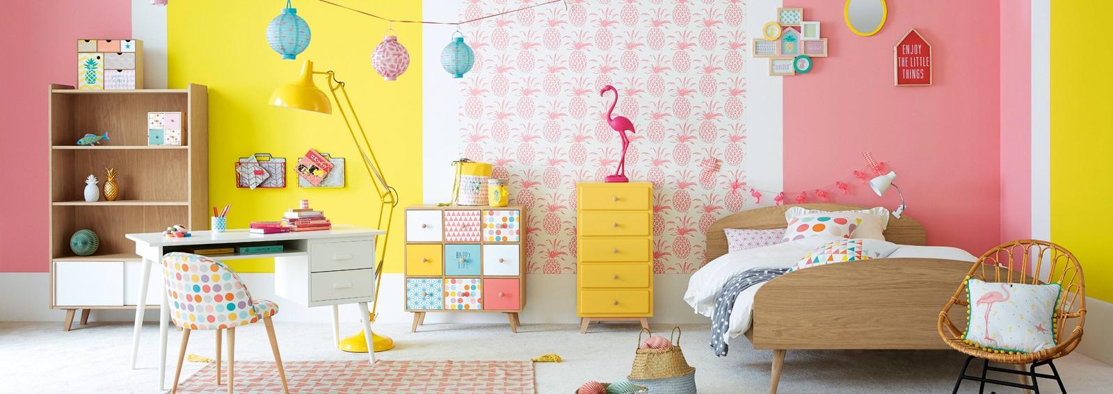 cover-arredare-casa-colore-desktoprgb
