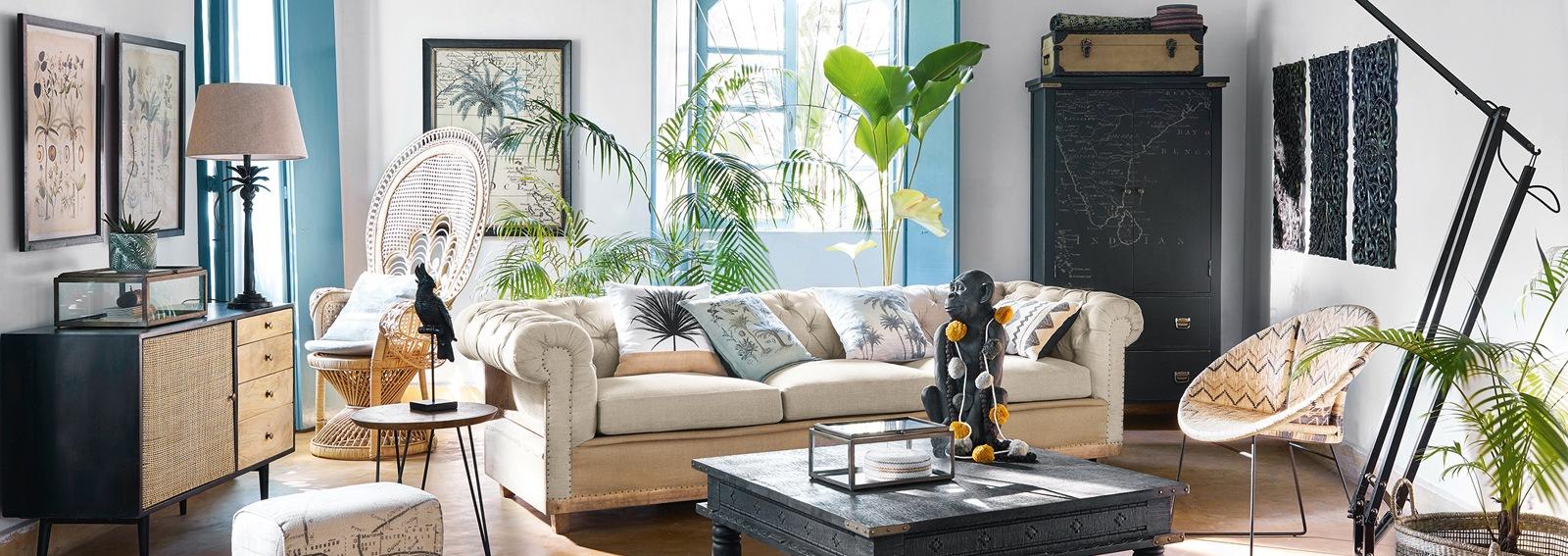 cover-casa-stile-tropicale-desktop