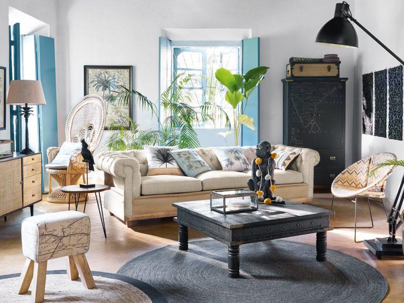 cover-casa-stile-tropicale-mobile