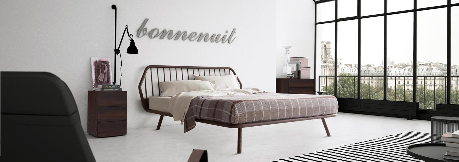 cover-come-scegliere-letto-desktop