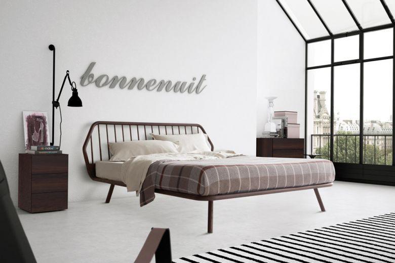 Come scegliere il letto: gli errori più comuni da evitare