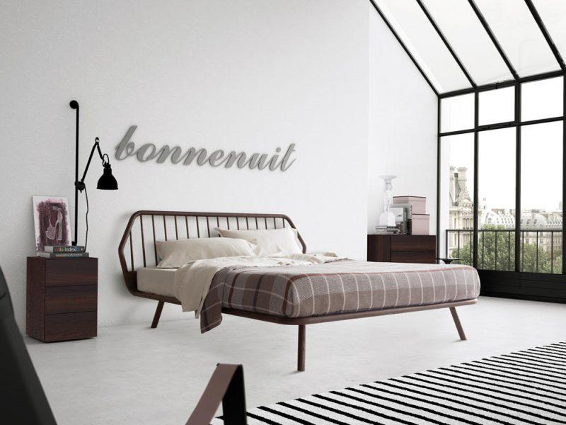 cover-come-scegliere-letto-mobile